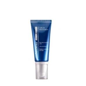 Neostrata Skin Active Regenerador Celular 50 g