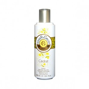 Roger & Gallet Cedrat Gel Duche 250 ml