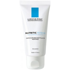 Roche Posay Nutritic Intense 50 ml