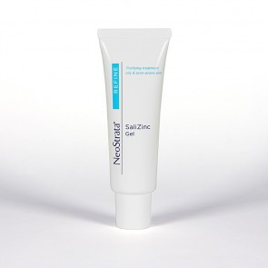 Neostrata Gel Salizin 50 ml