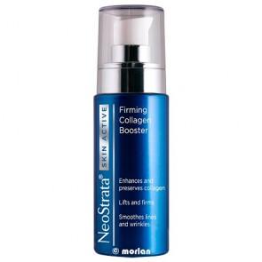 Neostrata Skin Active Sérum Colagénio Reafirmante 30 ml