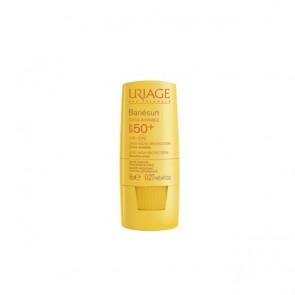 Uriage Bariesun Stick Invisível Largo FPS50+ 8g