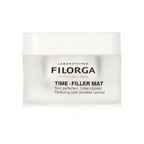 Filorga Time Filler Creme Mate 50 ml