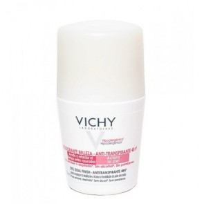 Vichy Desodorizante Beleza Roll On 50 ml