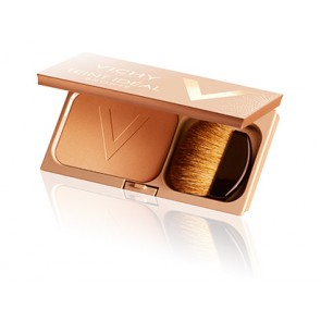 Vichy Teint Ideal Pó Bronze 10 ml