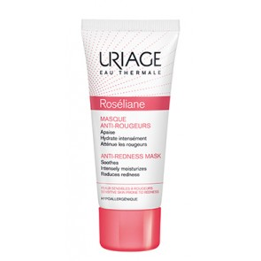 Uriage Roseliane Máscara 40 ml