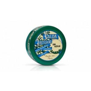 Valda Pastilhas Sem Açúcar 50 g