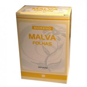 Moreno Chá Malva 40 g