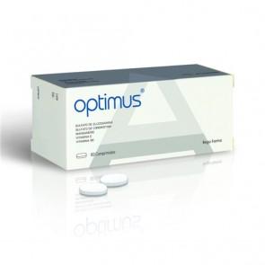 Optimus Comprimidos x 60
