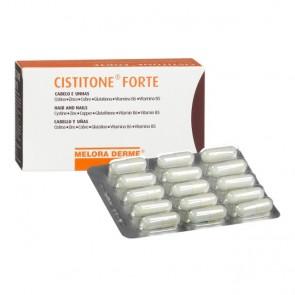 Cistitone Forte Cápsulas x 60