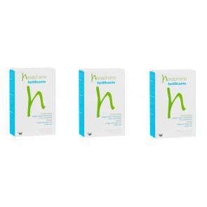 Hexaphane Oficinal Comprimidos x 60 x 3
