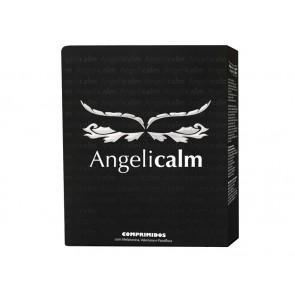 Angelicalm Comprimidos x 30