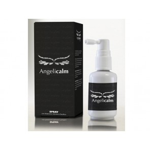Angelicalm Rapid Spray 30 ml