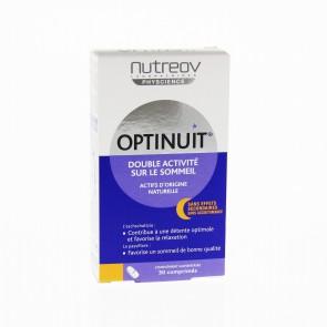 Optinuit Comprimidos x 30