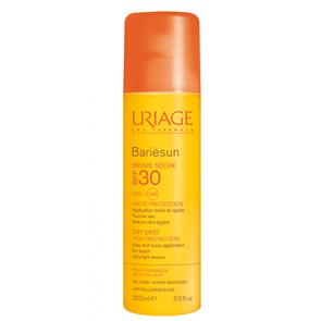 Uriage Bariésun Brume Sèche SPF30