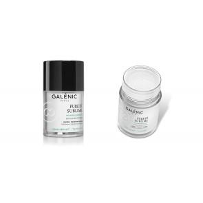 Galenic Pureté Sublime Pó Esfoliante 30g