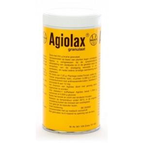 Agiolax Grânulos x 250 g