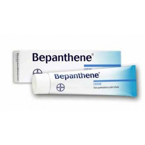 Bepanthene Creme 50 mg/g x 30 g