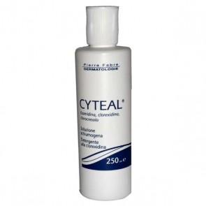 Cyteal Liquido Cutâneo x 250 ml