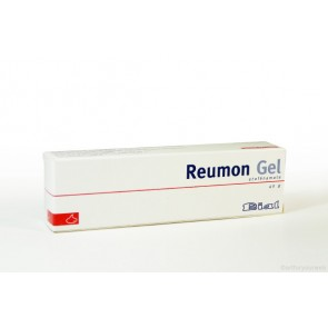 Reumon Gel 50 mg/g x 200 g