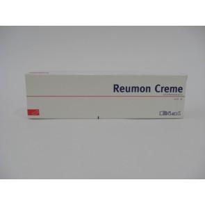 Reumon Creme 100 mg/g x 100 g