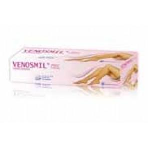 Venosmil Cápsulas 200 mg x 60