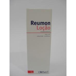 Reumon Loção 100 mg/ml x 200 ml