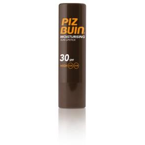 Piz Buin Stick Labial Solar FPS 30
