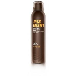 Piz Buin Instant Glow Spray FPS 30 150 ml
