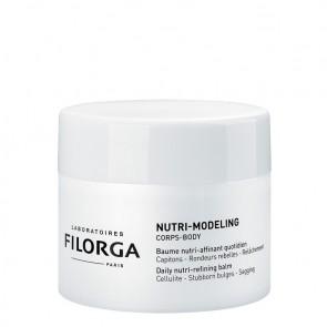 Filorga Nutri-Modelling 200ml