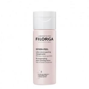 Filorga Oxygen-Peel Loção Micropeeling Reoxigenante 150ml