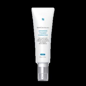 Skinceuticals Adanced Pigment Corrector 30 ml
