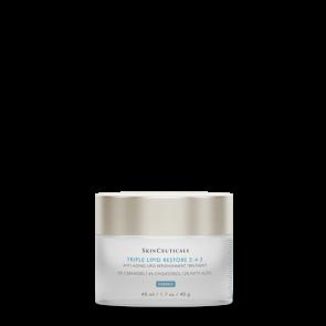 Skinceuticals Triple Lipid Restore 48 ml