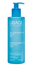 Uriage Gel D`Eau Desmaquilhante 200ml