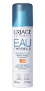 Uriage Eau Thermale Bruma Ultra-Hidratante FPS30 50ml