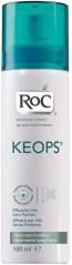 Roc Keops Deo Vaporizador Fresco 100 ml