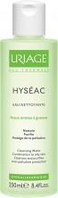 Uriage Hyseac Água de Limpeza 250 ml