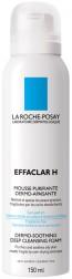 Roche Posay Effaclar H Desmaquilhante Mousse 150 ml