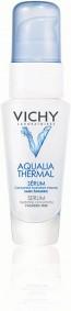 Vichy Aqualia Sérum 30 ml