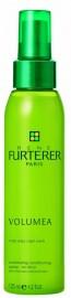 Rene Furterer Volumea Spray 150 ml