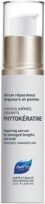 Phyto Sérum PhytoKeratine Reparador 30 ml