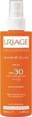 Uriage Bariesun Spray FPS 30 200 ml