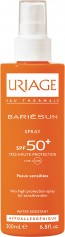 Uriage Bariesun Spray FPS 50+ 200 ml