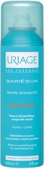 Uriage Bariesun Spray Calmante 150 ml