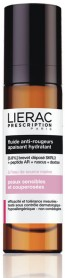 Lierac Prescription Fluído Vermelhidão 40 ml