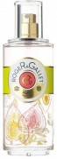 Roger & Gallet Fleur Figuier Água Perfumada 100 ml