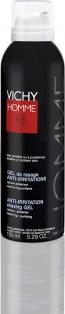 Vichy Homme Gel Sensi-Shave 150 ml