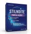 Stilnoite Tripla Ação Suplemento x 30 Cápsulas
