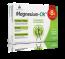 Magnesium OK Comprimidos x 90 - Promo