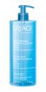 Uriage Surgras Liquido Dermatologico 500ml